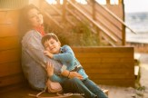 mother-son-jurmala-session