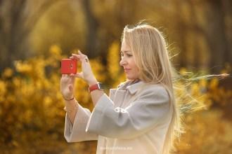bizness-sieviete-fotografe