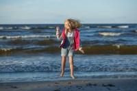 фотосессия у моря