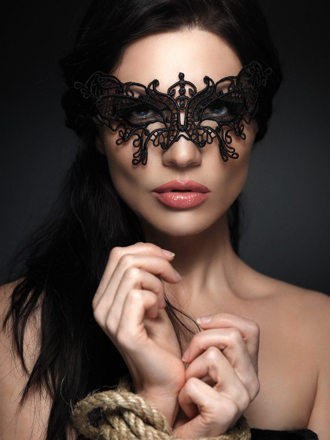 editorial makeup, fashion Makeup, beauty makeup, glamour makeup, Montreal