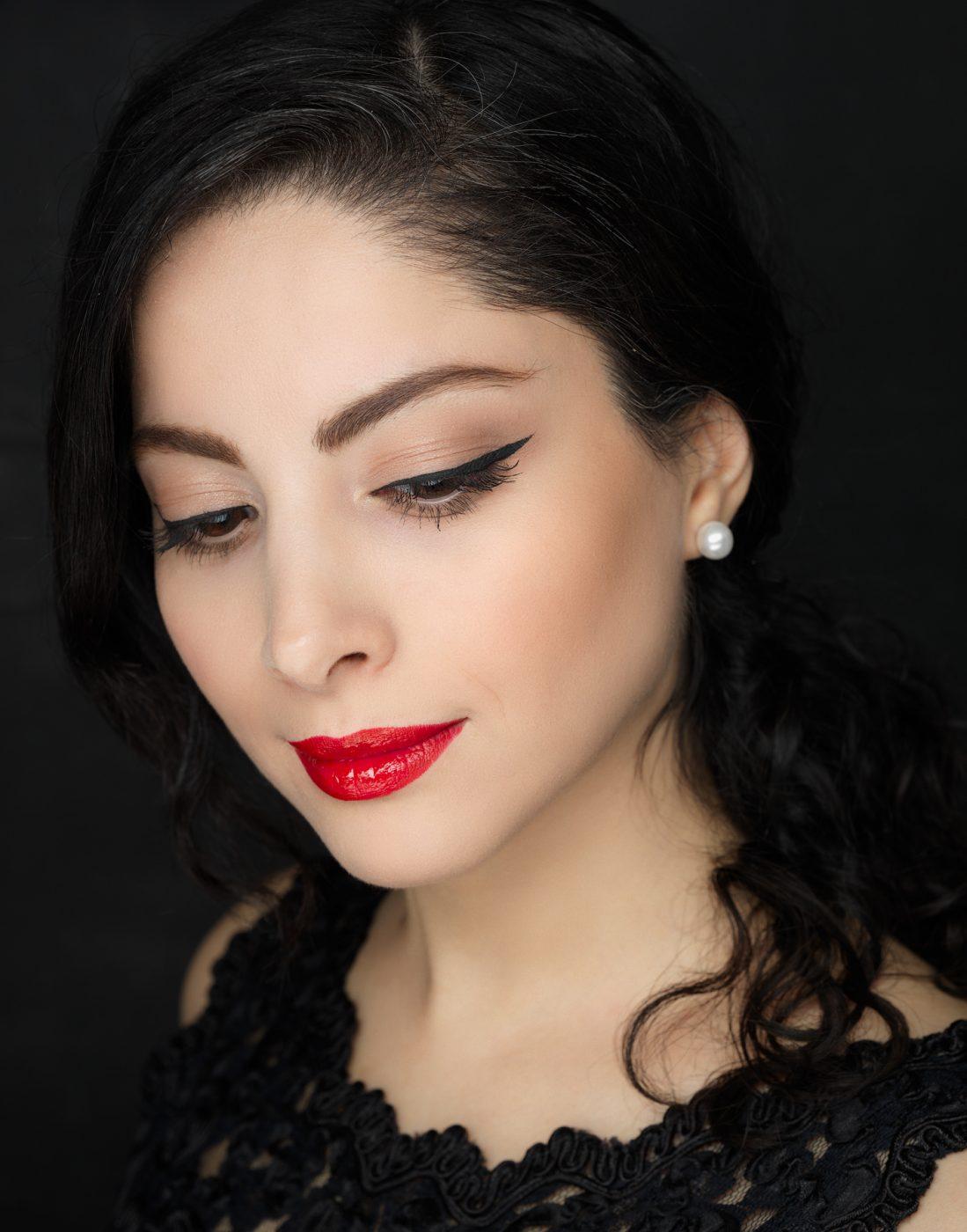 bride, makeup Montreal, Bridal makeup Montreal, Montreal makeup artist