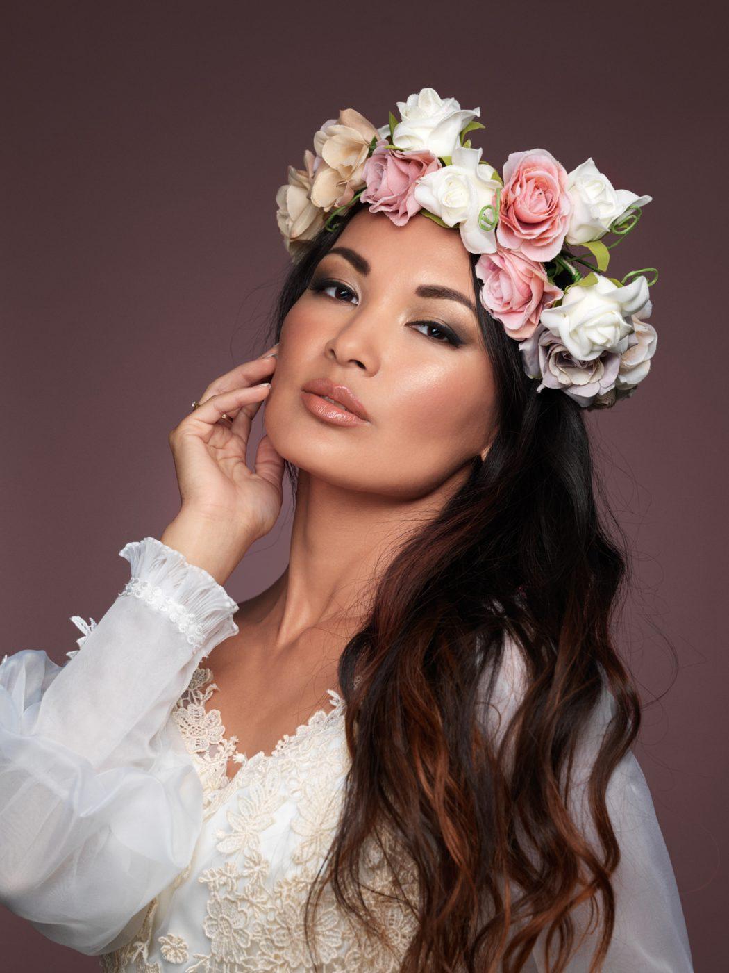 montreal bride makeup, montreal makeup. bridal makeup artist in Montreal, creative makeup
