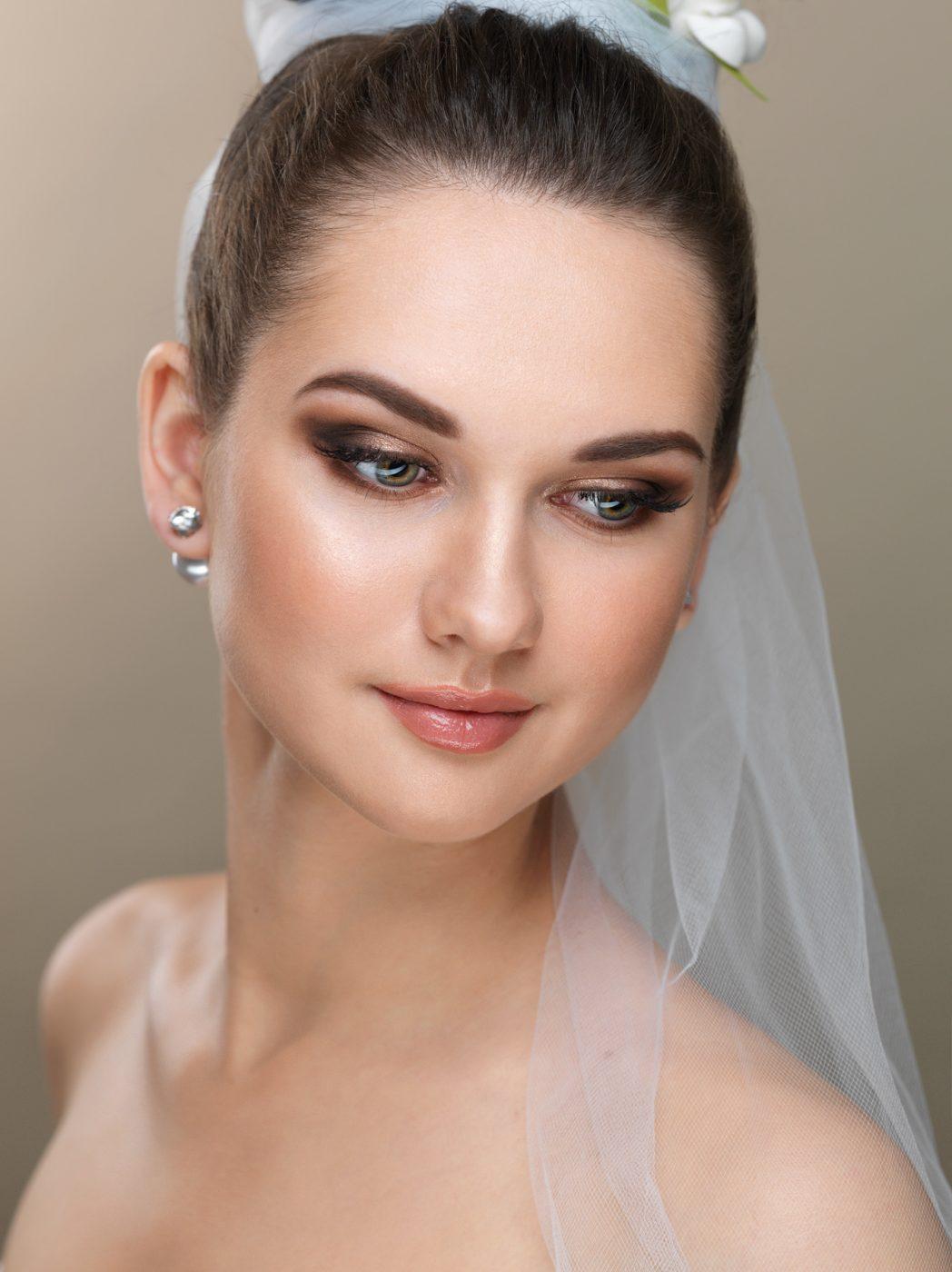montreal makeup artist - nady makeup. weddings, bridal makeup