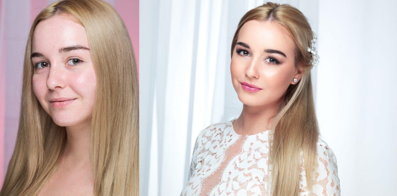 top bridal makeup artist in Montreal, Montreal bridal makeup, Montreal makeup artist