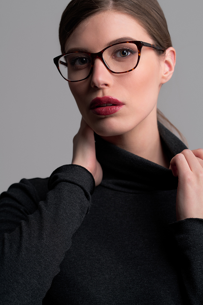 Montreal makeup-Montreal MUA NADY
