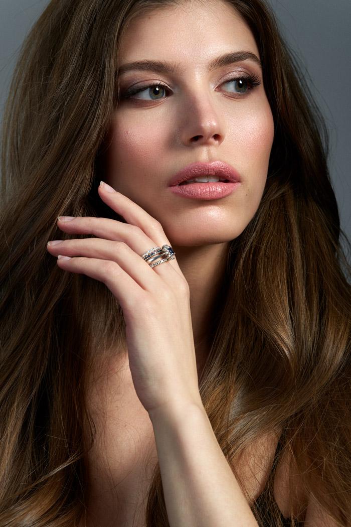 fashion glam makeup artist mtl