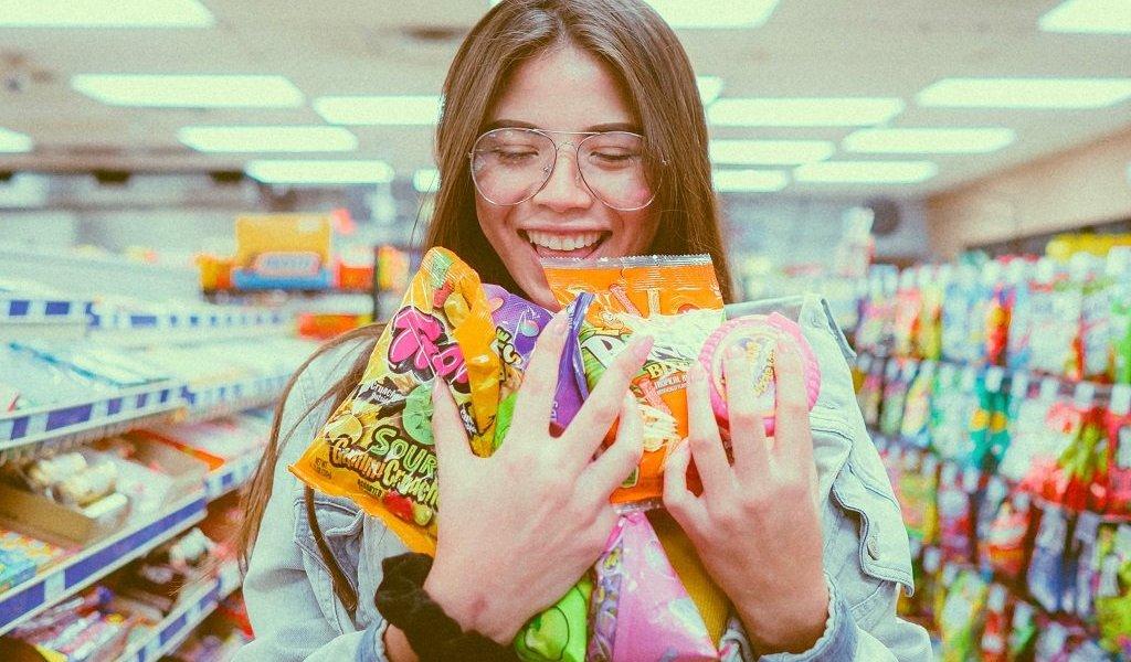 Zum Kaufen verführt – Konsumpsychologie durchschauen
