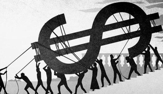 EU-WAHL ZWISCHEN  UND RECHTSPOPULISMUS