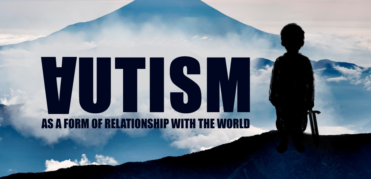 New research in clinical psychology on autism