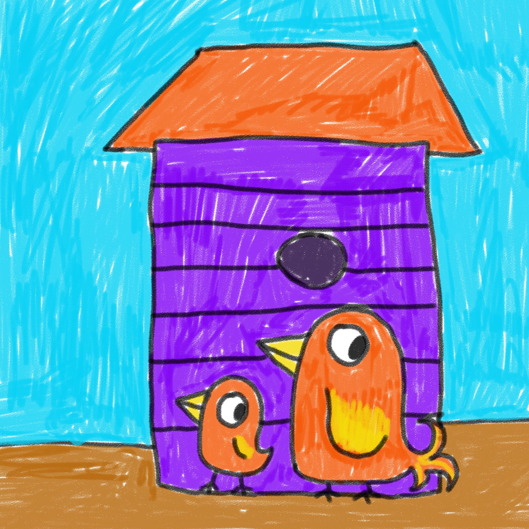 10 Best Quick Art Projects For Kindergarten Images On All