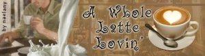 banner courtesy of SorceressCirce