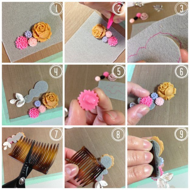flower-comb-tutorial-numbered-640x640