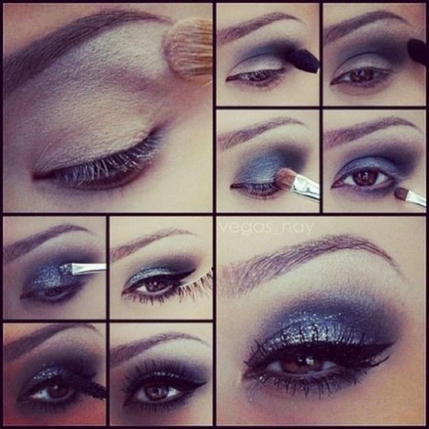 Secret-Night-Eye-Shadow-