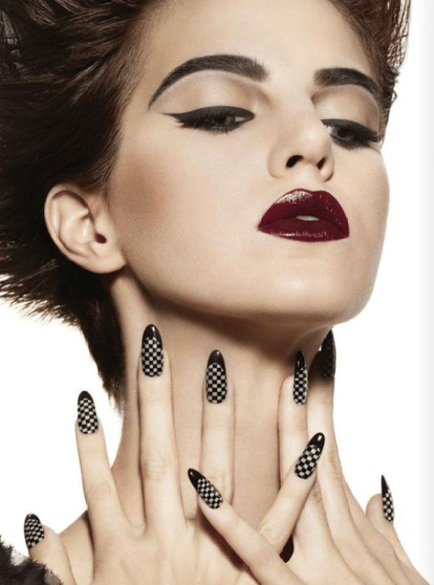 beautiful-stiletto-nails-inspirationsweb.com-17