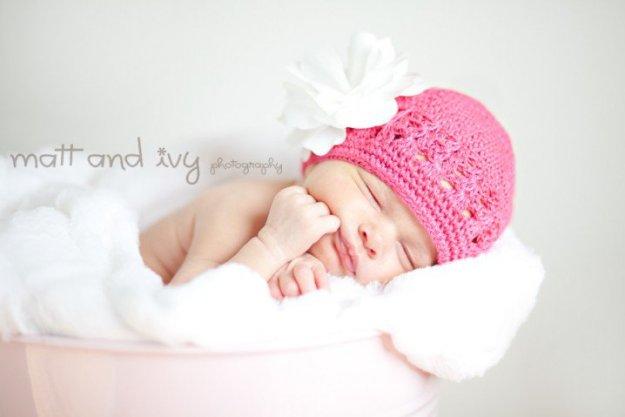01-Matt-and-Ivy-Photography-Dallas-Newborn-Photographers-718x479