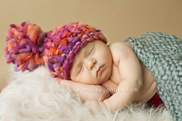 Infant_Madison_Photographer_Wisconsin-718x479