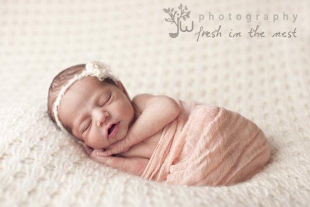 JW-Newborn-Photography-4