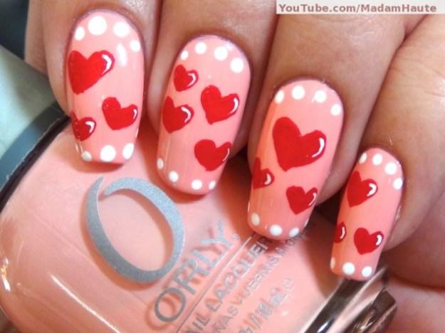 Valentine-nail-heart-design-7-634x475