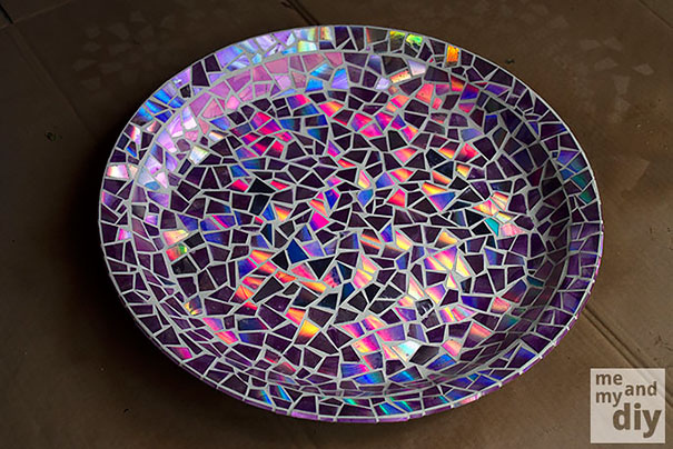 recycled-diy-old-cd-crafts-1-3