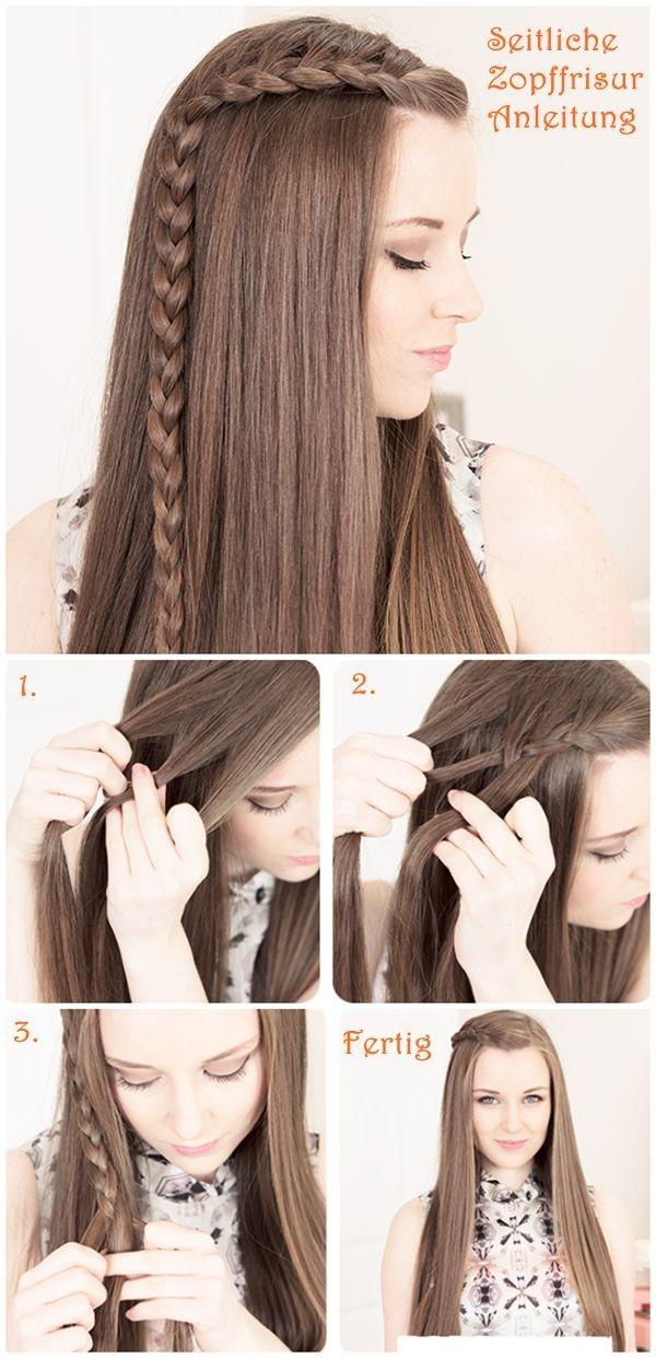 Braided-Bangs-Hairstyle-Tutorial