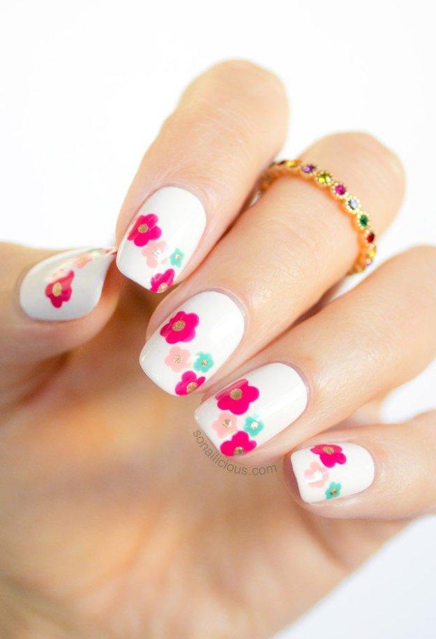 beautiful-spring-nail-design-640x937