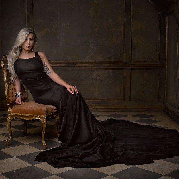 celebrity-portrait-photography-oscar-after-party-vanity-fair-mark-seliger-5