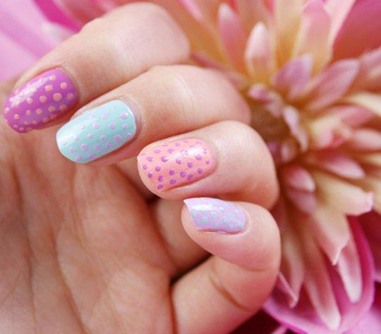 spring_nails_by_nailartfashion-d6p6opr