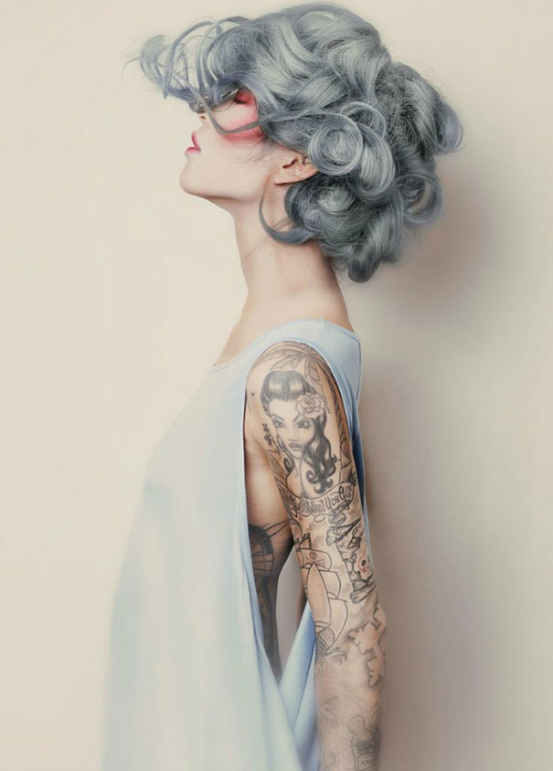 gray-granny-hair-trend-141__605