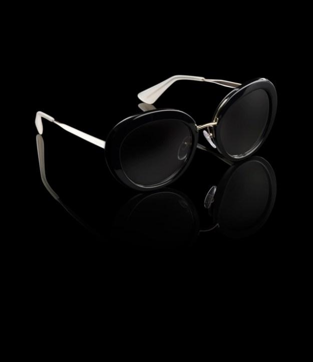 очки-женские65