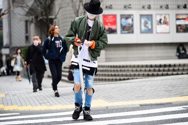 04-fashion-week-tokyo-street-style-fall-2015-19