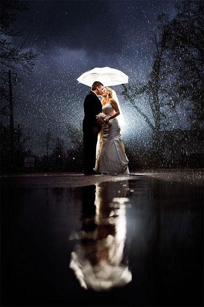 12-rainy-day-wedding-photo2-unplugged-photography