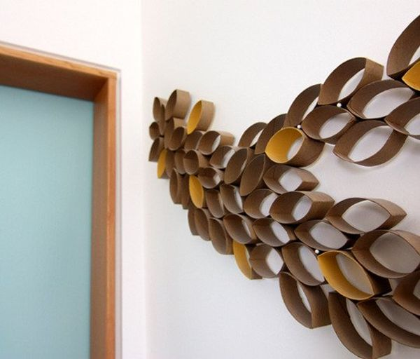 Custom-toilet-paper-wall-art-for-bathroom