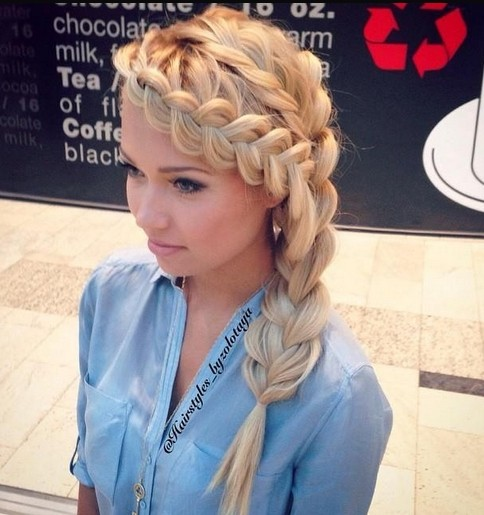 Naemi-Braided-Hairstyles-for-Long-Hair