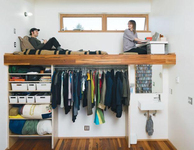 all-we-need-harpoon-house-bedroom-closet-portrait