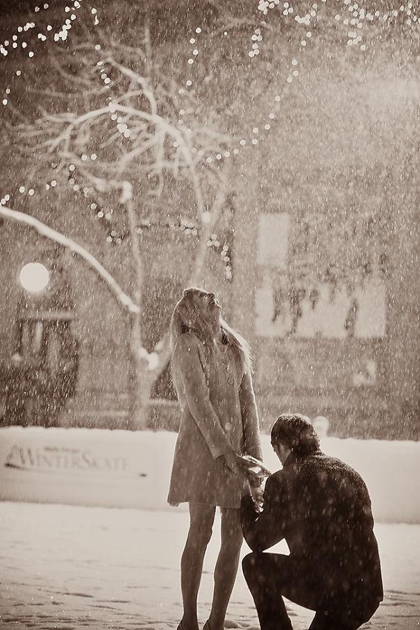 best-creative-proposals-engagement-photography-12__605