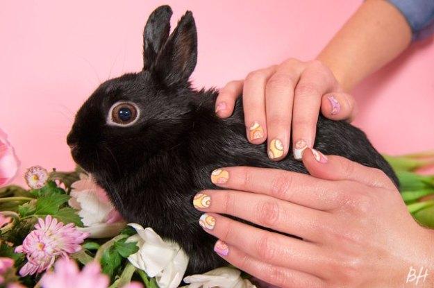 bunny-nails-1
