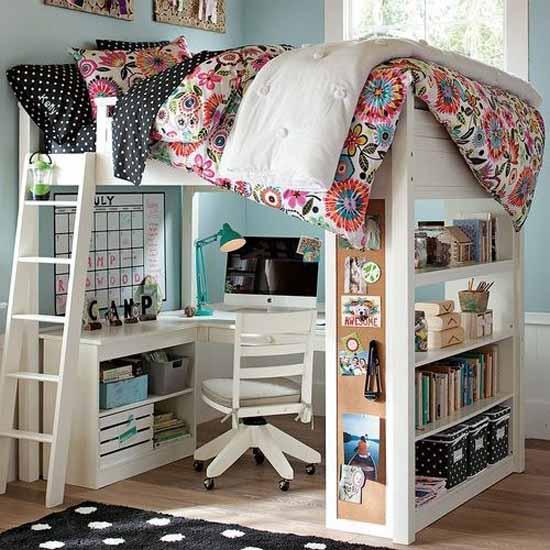 loft-beds-loft-designs-spaces-saving-ideas-small-rooms-11
