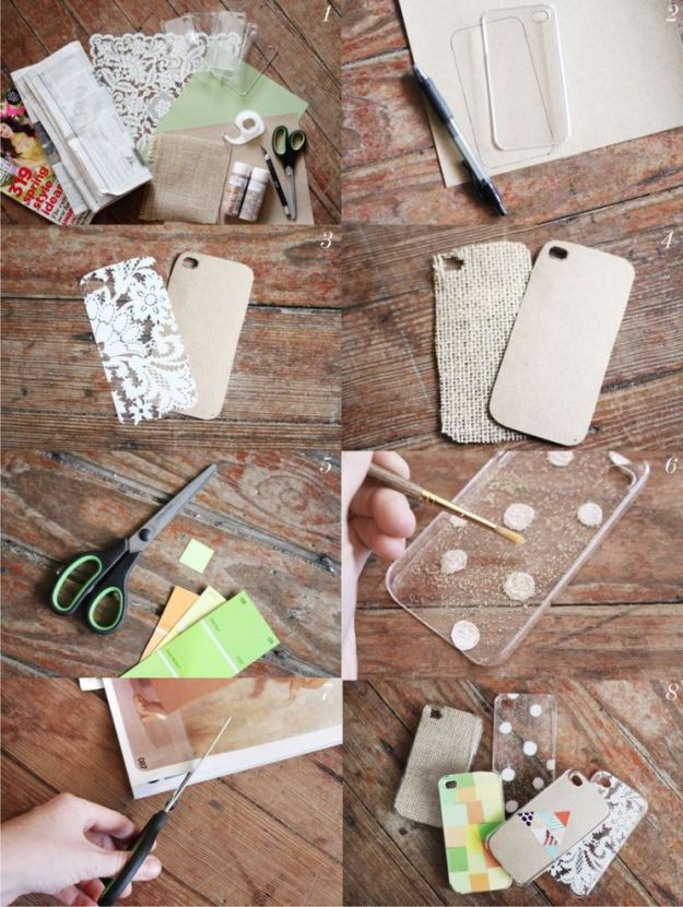 iphone-case