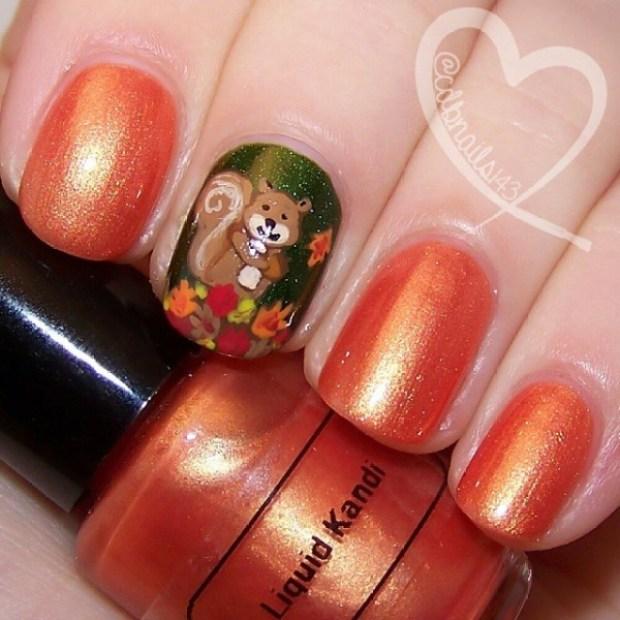 fall-nail-art-ideas-cdbnails143-600x600