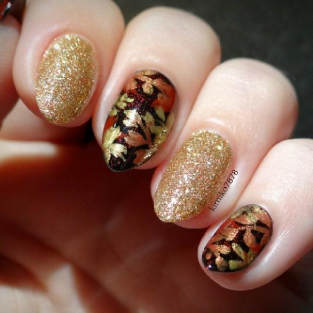 fall-nail-art-ideas-kimiko78781-600x600