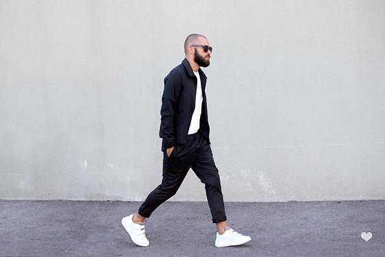 4657906_menswear_fashion_men