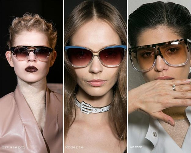 8trends_sunglasses_with_ombre_lenses