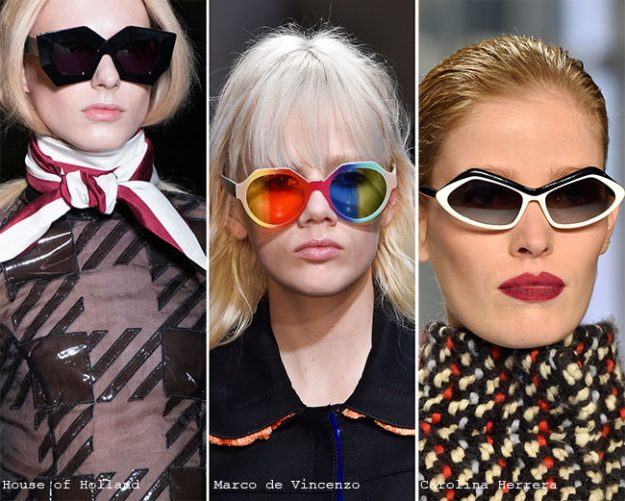 9-1trends_funky_unique_sunglasses2