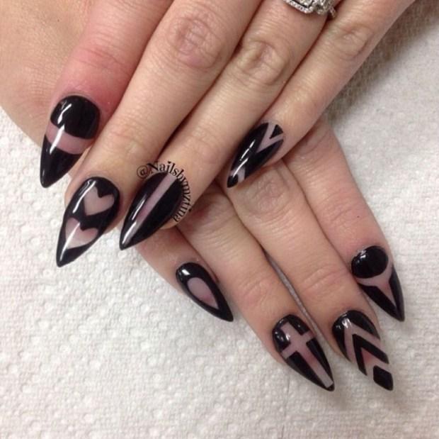 negative-space-nails-black-640x639