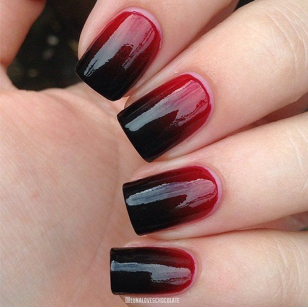 ombre_nail_art2