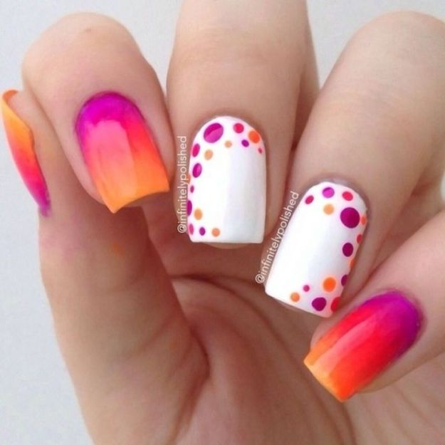 ombre_nail_art_photo