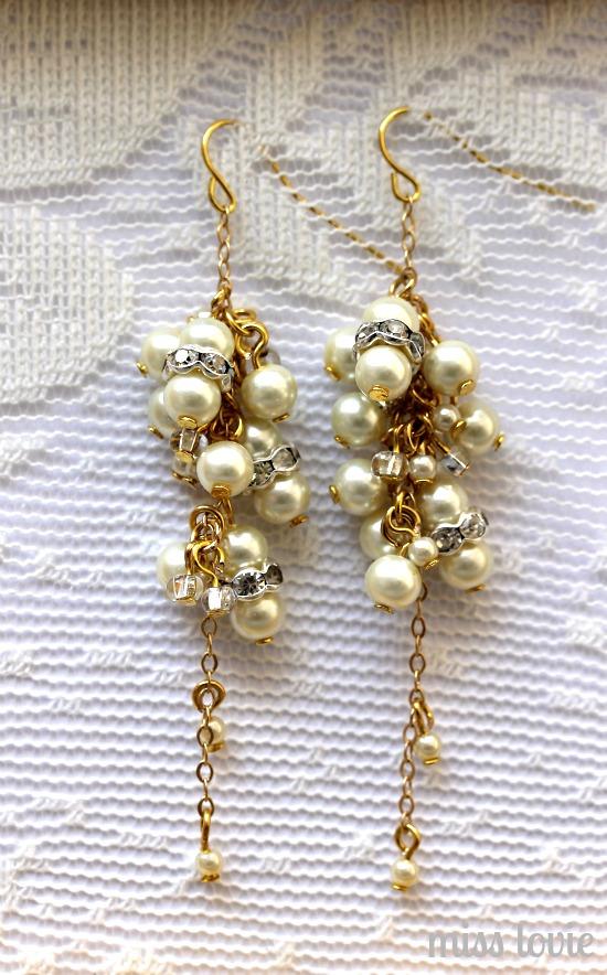 06BHLDN-Bridal-EarringsTutorial
