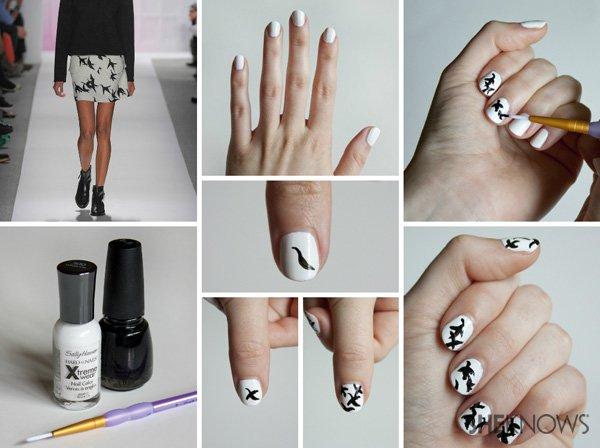 nail-tutorials-inspired-by-fashion-designers-tibi