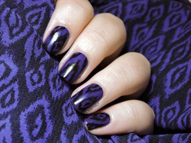 purple_ikat_nails2B3-630x473