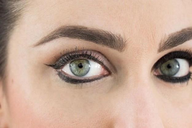 eyeliner-mistakes-naemi-12